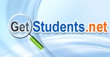 GetStudents.Net