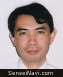 勝田台の英語の先生(八千代市