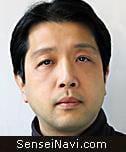日本語先生