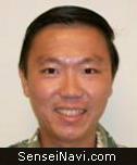 西高屋の英会話インドネシア語マレーシア語の先生(東広島市