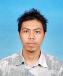 マレーシア語先生