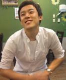 韓国語先生