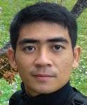 京都市役所前の英会話マレーシア語の先生(京都市-中京区)
