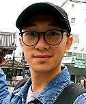 上野の中国語(台湾)の先生(東京-葛飾区)
